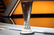 Europa League: AC Milan, în România!