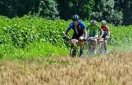 Ciclism: