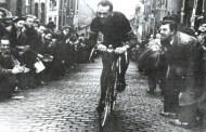 Istoria ciclismului: Ciocnirea titanilor din Paris - Roubaix 1952