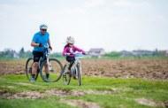 Ciclism: Ultimele ore pentru a vă înscrie la Ziua B!