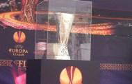 Fotbal: Manchester United câştigă Europa League