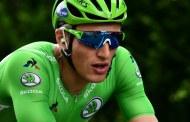 Ciclism: O nouă victorie pentru Kittel în Turul Franţei