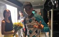 Turul Franţei: Bardet câştigă în Pirinei, Aru se îmbracă în galben