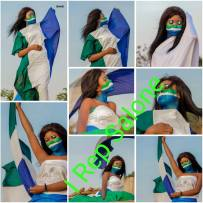Sierra Leone Independence Pictures4