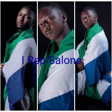 Sierra Leone Independence Pictures54