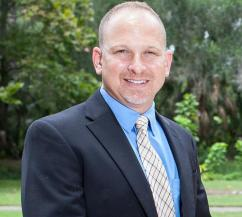 Jamie L. Pomeranz, Ph.D, CRC, CLCP