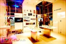 Samsung Showcase SiamCenter