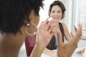 improve-your-communication-skills