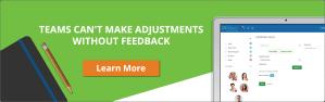 feedback blog cta