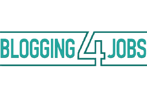 Blogging 4 Jobs