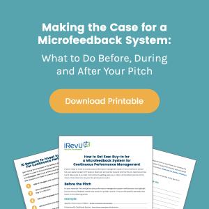 download microfeedback system printable
