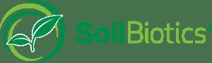 SoilBiotics Logo 2014