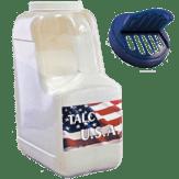 TALC USA PRODUCT