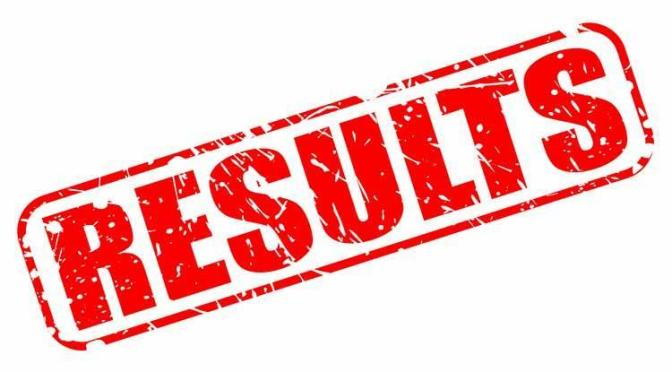 DEKALB PUBLISHED 2017 RESULTS