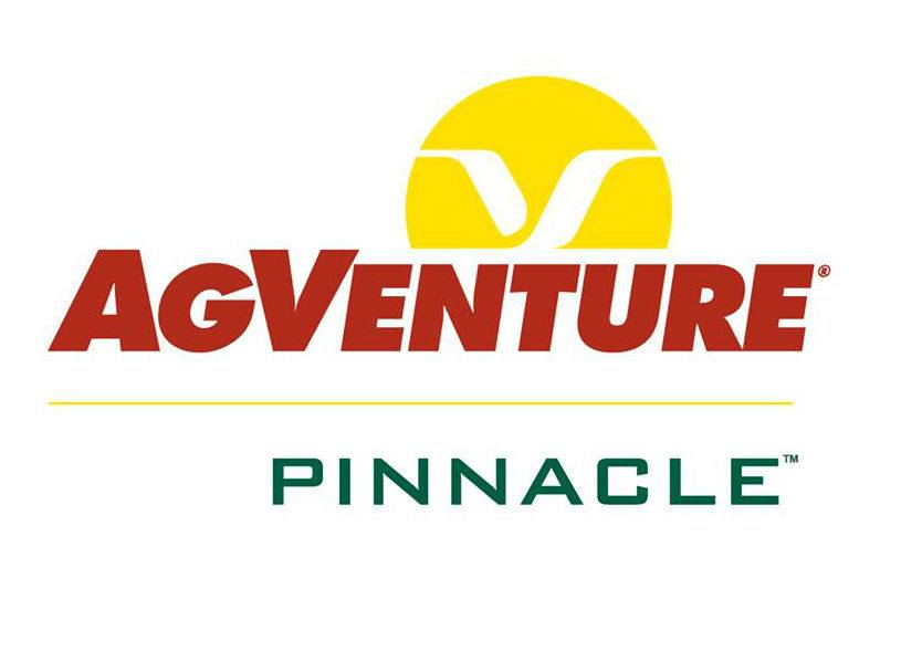 Agventure Pinnacle Irrigation Research Foundation
