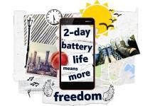 nokia 2 baterai tahan 2 hari(1)