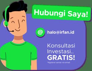 halo@irfan.id