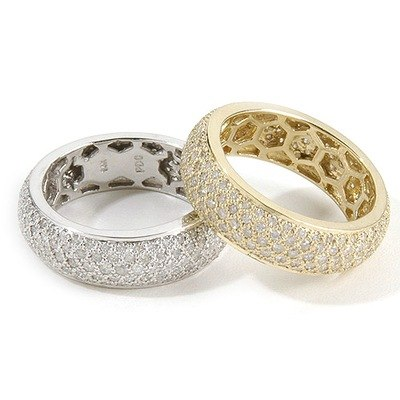Wedding Ring Dream Wedding Ring Sets