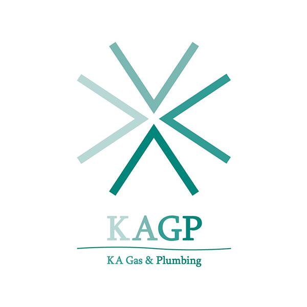 Portfolio_template_kagp
