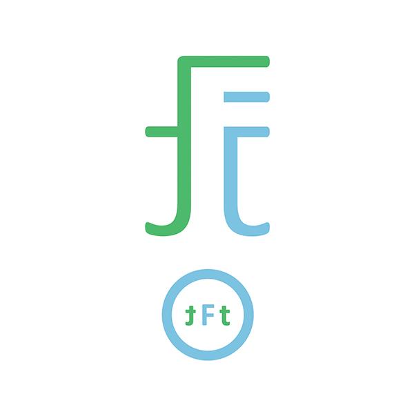 Portfolio_template_tft