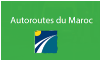 Autoroutes du Maroc (ADM) and the Directorate General of Civil Protection (DGPC) make a commitment to improving the duration of intervention on the highway network