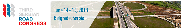 Third Serbian Road Congress