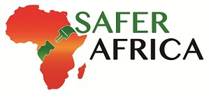 SaferAfrica Webinar Series: Road Safety Data Practices in Africa on 20 December