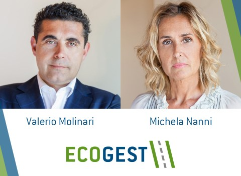 The idea of ethical business during COVID-19: the Italian experience of Ecogest