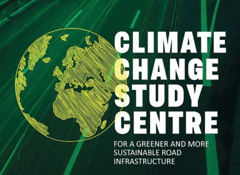 Greenway Group Srl launches the Climate Change Study Centre