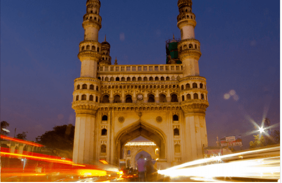 IBI Group to Lead Consortium on the Delivery of Hyderabad Adaptive Traffic Control System
