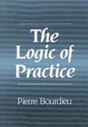 3167_Logic-of-Practice