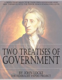 JohnLocke.Two-Treatise-of-Gov
