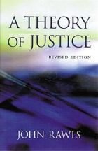 Ralws.Theory of Justice