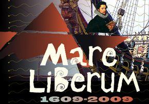 mare-liberum