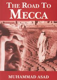 3.Road to Mecca