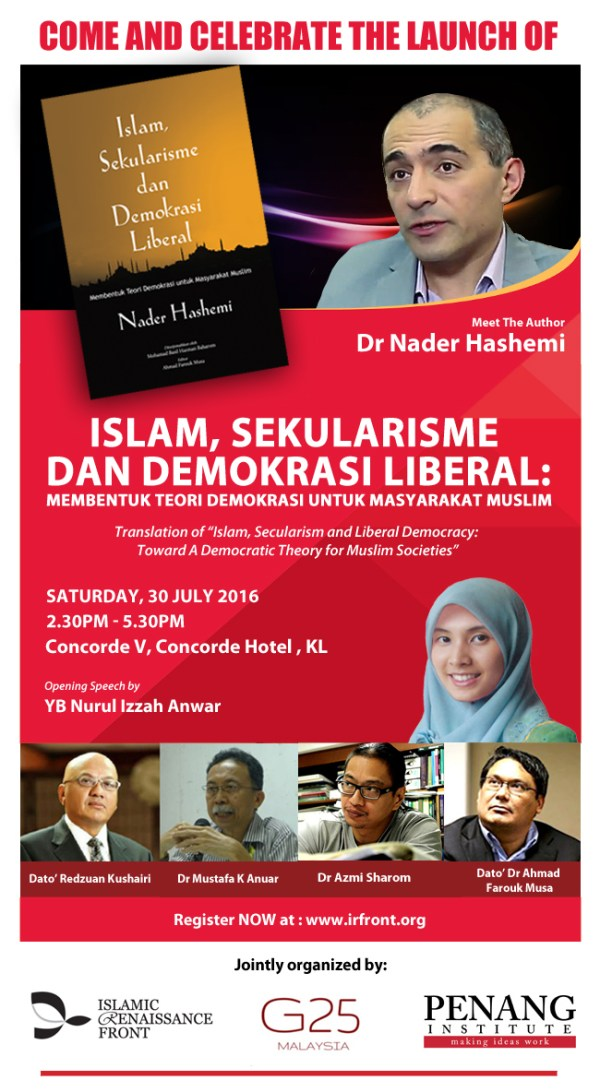 Book-Launch-Poster-Ku1