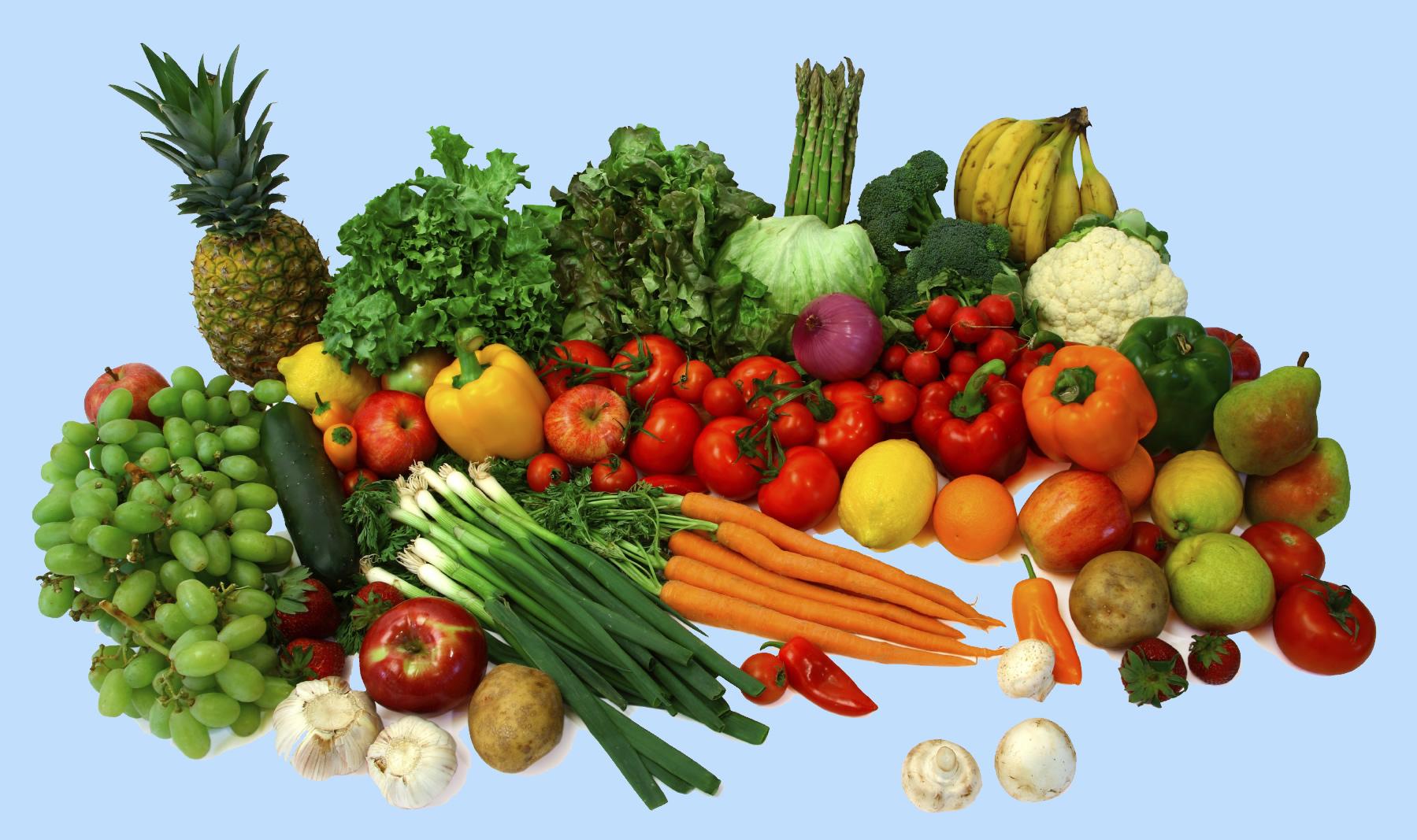 apuntes de salud nuestras creencias prácticas de salud y longevidad