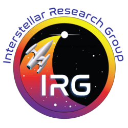 Interstellar Research Group