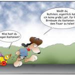 Moishe Hundesohn: Jüdische Pädagogik