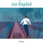 """Buchbetrachtung """"Odysseus aus Bagdad"""""""