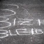 Immer wieder Mittwochs – #BizimKiez
