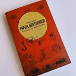 Buchbetrachtung: Fayvel der Chinese von Philippe Smolarski