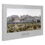 Buchbetrachtung: Homeland von Wolfgang Strassl