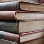 Die Bücher einer Reise
