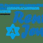 """Aus anderer Feder: Nice to meet Jew! – Die virtuelle Debatte um das Projekt """"Rent a Jew"""""""