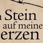 Buchbetrachtung: Ein Stein auf meinem Herzen von Shlomo Birnbaum und Raffael Seligmann