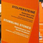 Stolpersteine – die Ausstellung