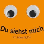 Ein Wuttext: Ja, ich habe Euch gesehen, @kirchentag_de.