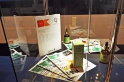 serum capilar rbc premio innovación