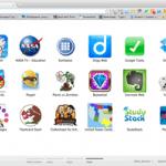 15 aplikacione fantastike uebi për Google Chrome
